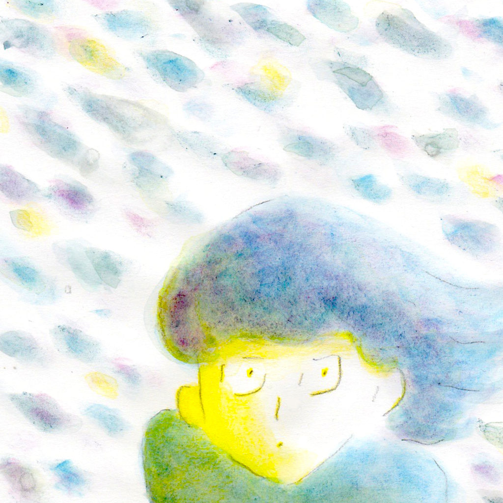 雨の日_01
